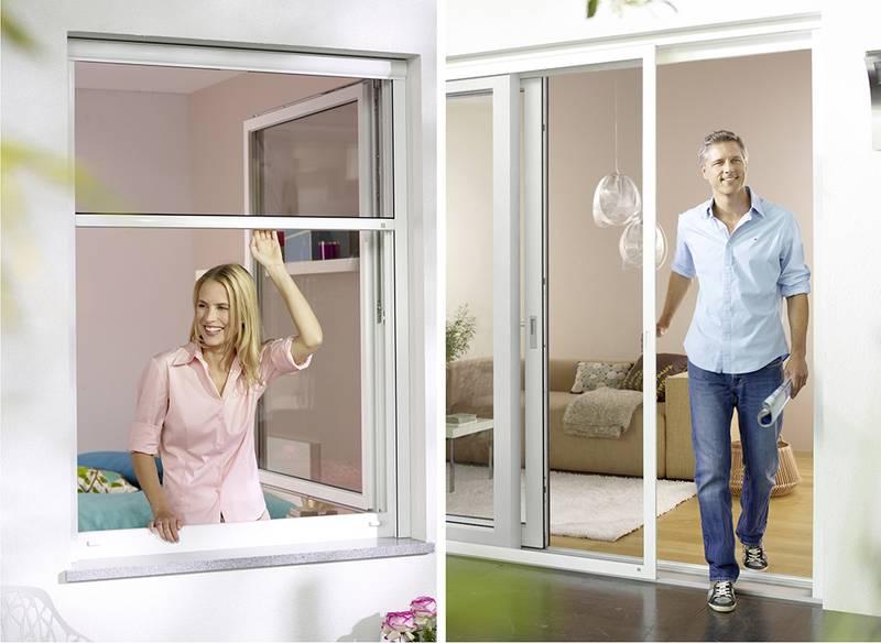ob dachschraegenfenster oder rollo die passenden