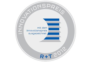 Logo_innovationspreis_2012_01.jpg