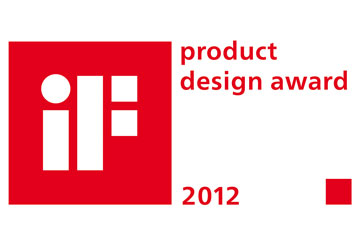 if-logo-2012-horizontal.jpg