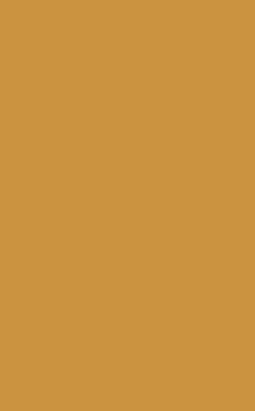 Fliegengitter In Verschiedenen Farben Und Profilen